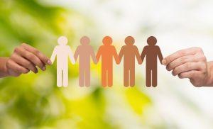 Sinteza principalelor prevederi ale OUG nr. 30 pentru modificarea și completarea unor acte normative, precum și pentru stabilirea unor măsuri în domeniul protecției sociale, publicată în M. Of. nr. 231/21.03.2020