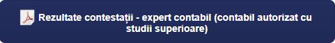 CA STUDII SUPERIOARE