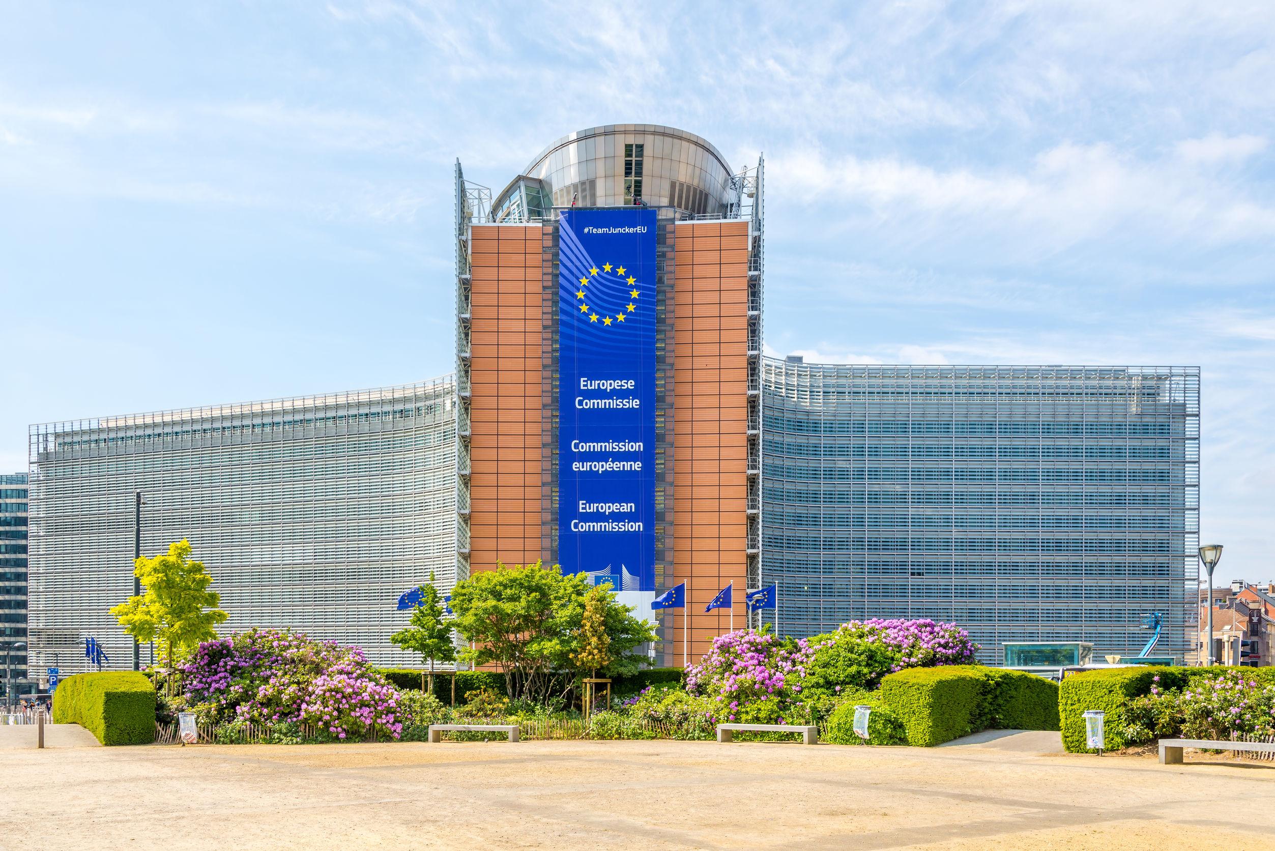 Planul CE de redresare economică pentru Europa: fonduri de 750 miliarde de euro