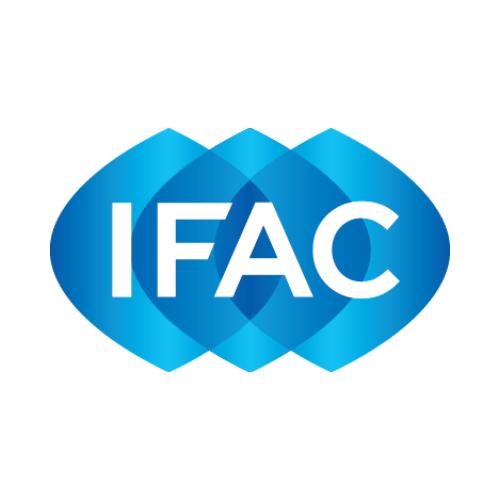 IFAC propune crearea unui Consiliu de Standarde Internaționale pentru Dezvoltare Durabilă