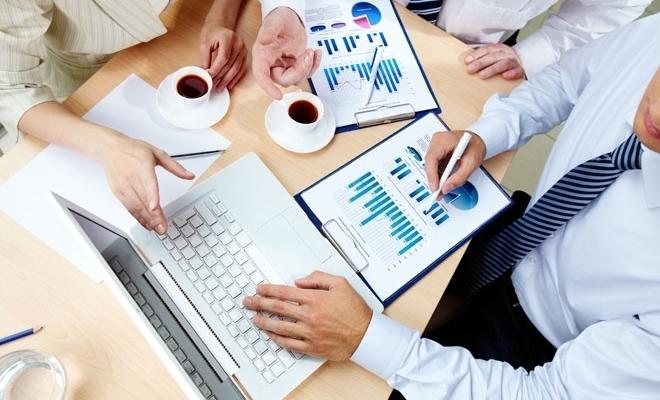 OUG nr. 99/2020 privind unele măsuri fiscale, modificarea unor acte normative și prorogarea unor termene, publicată în Monitorul Oficial