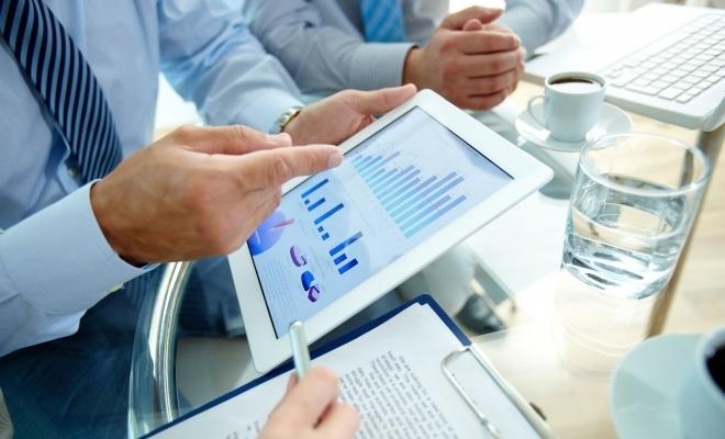 S-a publicat în Monitorul Oficial Ordonanța de urgență nr. 89/2020. Modificări aduse Programului IMM Invest România