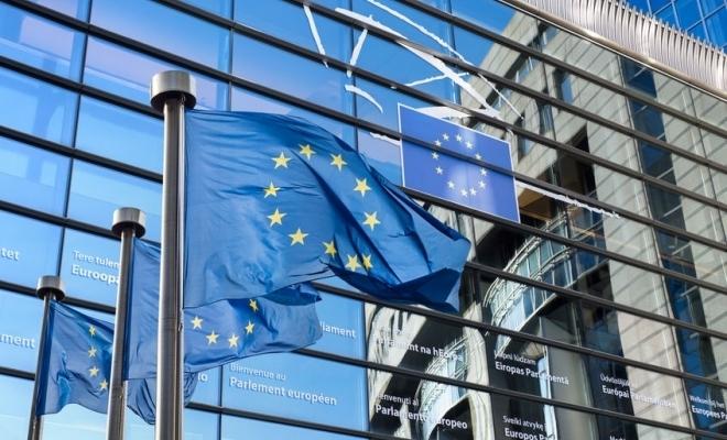 CE a aprobat o schemă în valoare de 800 milioane euro destinată României, pentru a sprijini companiile afectate de pandemia de coronavirus