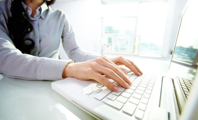 Domeniile de activitate și procedura pentru autorizarea furnizorilor de formare profesională să desfășoare programe în sistem online, publicate în Monitorul Oficial