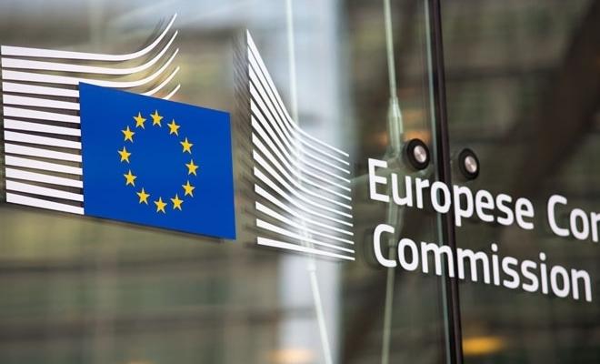 CE a lansat o consultare publică referitoare la inițiativa privind investițiile interregionale pentru inovare