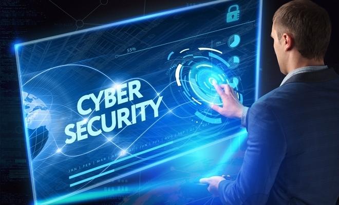 CERT-RO va lansa o serie de acțiuni de reglementare, monitorizare și management al incidentelor cibernetice