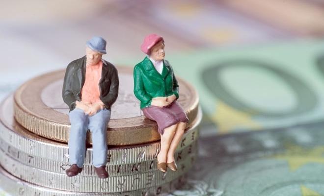 Legea care extinde categoriile de beneficiari ai reducerii cu doi ani a vârstei standard de pensionare, fără penalizare, publicată în Monitorul Oficial