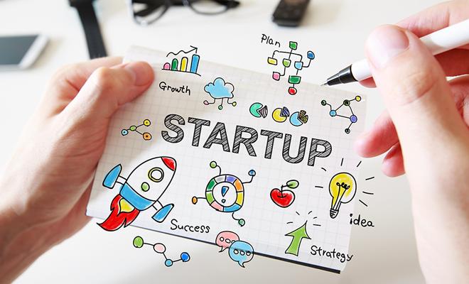 """MEEMA: Măsuri în sprijinul beneficiarilor programului """"Start-Up Nation"""" – ediția 2018"""