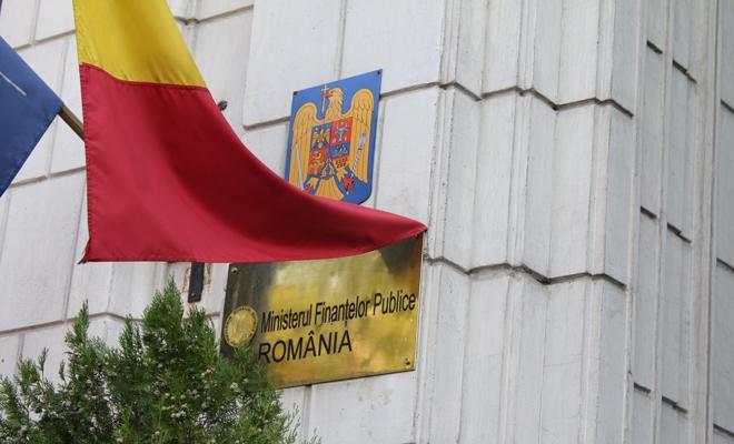 """MFP propune o serie de modificări la Programul """"IMM INVEST ROMÂNIA"""""""