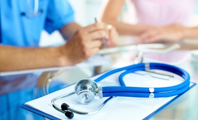 Noi reglementări privind concediile și indemnizațiile de asigurări sociale de sănătate, publicate în Monitorul Oficial