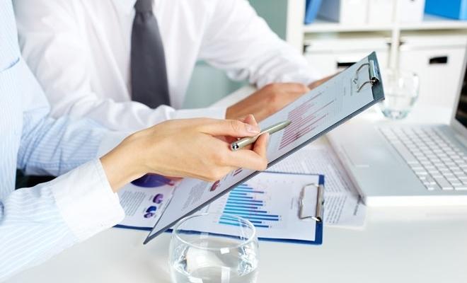 Un document pe tema Aplicării Cadrului general conceptual al Codului IESBA în circumstanțele create de COVID-19: scenarii pentru serviciile fiscale și de evaluare, publicat de IFAC