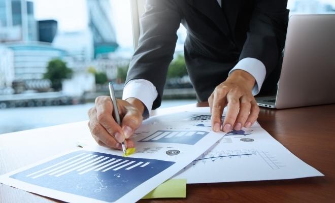 ANOFM a publicat Ghidul de completare și transmitere a formularelor și documentelor prin intermediul platformei aici.gov.ro în vederea acordării sumelor prevăzute la art. 1 alin (4) din OUG nr. 132/2020 – reducerea timpului de lucru