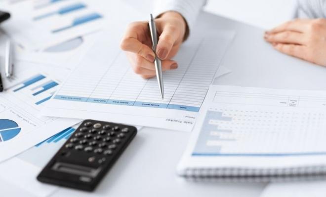 Câteva considerente privind recunoașterea ajutoarelor primite în contul indemnizațiilor pentru șomaj tehnic conform OUG nr. 30/2020