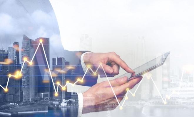 HG nr. 778/2020, care modifică Normele de aplicare a programului IMM Invest România, publicată în Monitorul Oficial