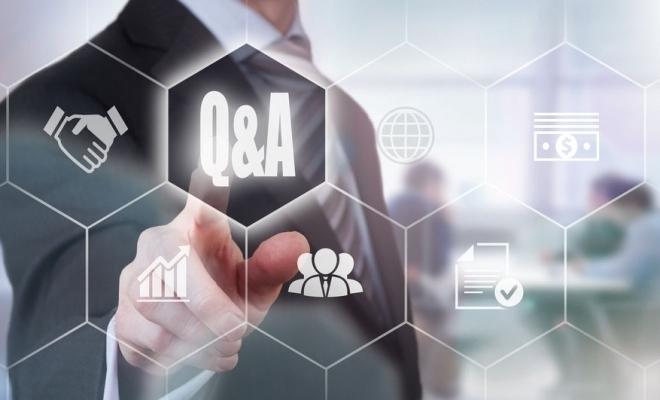MEEMA: Q&A – Informații utile pentru utilizatorii platformei granturi.imm.gov.ro