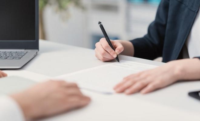Modelele cererilor, declarației pe propria răspundere și listei persoanelor care urmează să beneficieze de plata indemnizației prevăzute la art. XII alin. (1) din OUG nr. 30/2020, publicate în Monitorul Oficial