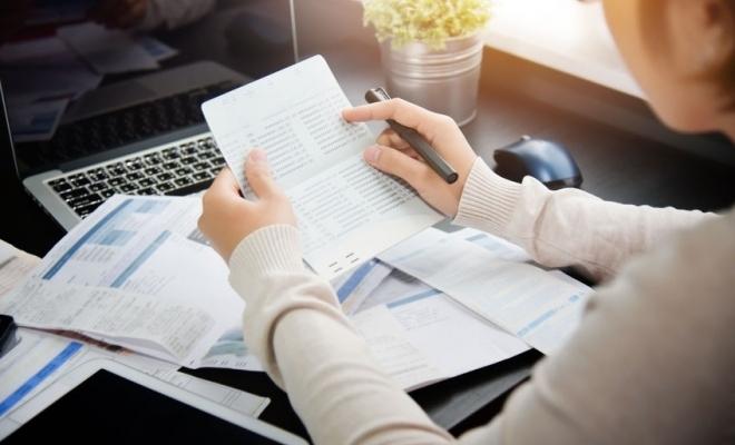 Modelul cererii, al declarației pe propria răspundere și documentele prevăzute la art. 1 alin. (2) din HG nr. 719/2020 privind procedura de decontare și de plată a sumelor acordate în baza OUG nr. 132/2020, publicate în Monitorul Oficial