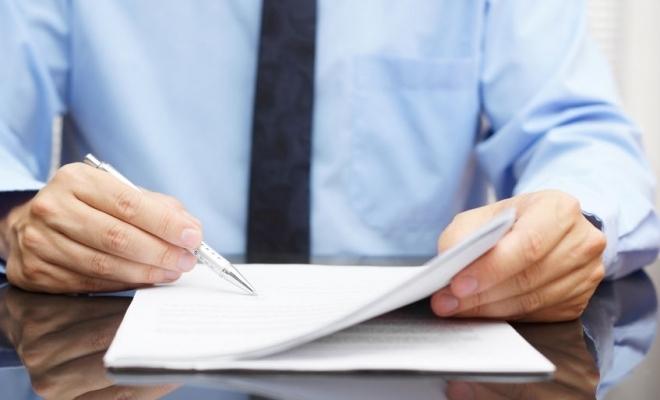 Modelul cererii și al documentelor prevăzute la art. 4 alin. (2) din HG nr. 719/2020 privind procedura de decontare și de plată a sumelor acordate în baza OUG nr. 132/2020, publicat în Monitorul Oficial