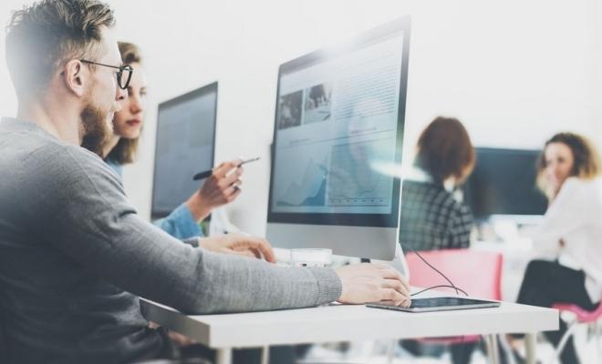 ANAF a publicat pentru consultare proiectul de ordin referitor la organizarea și operaționalizarea Registrului central electronic pentru conturi de plăți și conturi bancare identificate prin IBAN