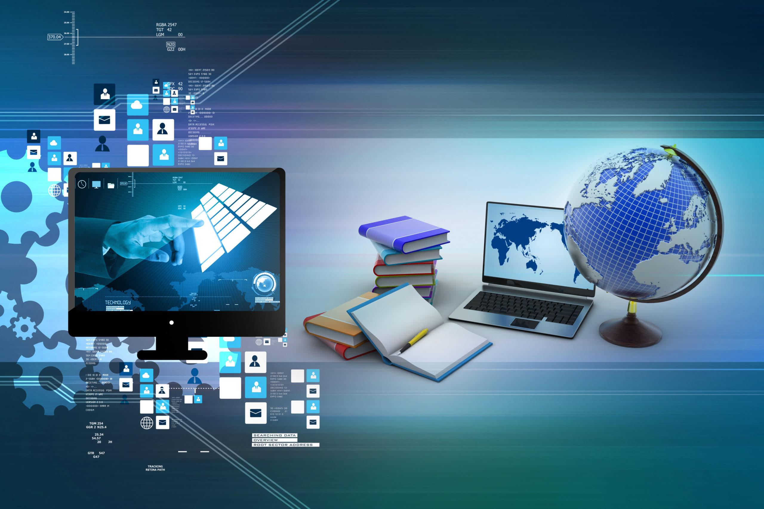 Save the date: Summitul global pentru educație al IFAC – 16-19 noiembrie 2020