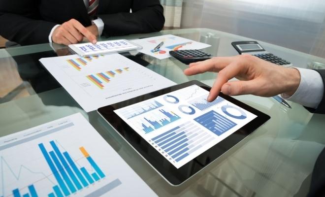 Raportările contabile semestriale, obligatorii doar pentru firmele cu cifră de afaceri mai mare de un milion de euro
