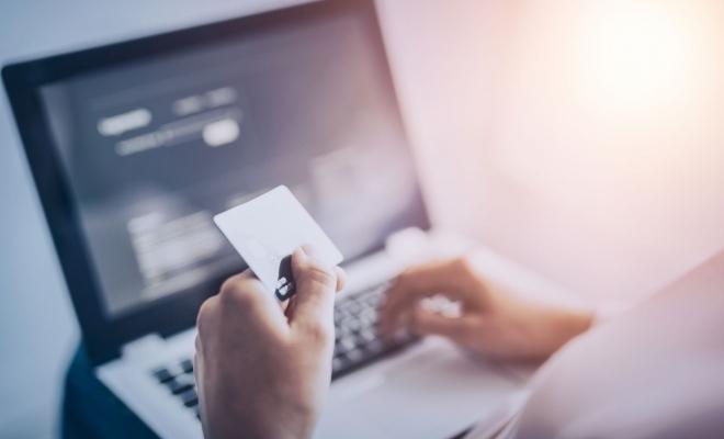 Tipurile de creanțe fiscale care pot fi plătite online cu cardurile bancare prin Sistemul Național Electronic de Plăți, publicate în Monitorul Oficial