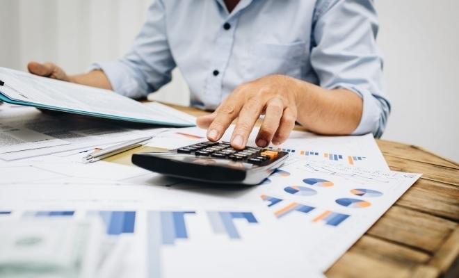 Au fost modificate două formulare utilizate în domeniul colectării creanțelor fiscale