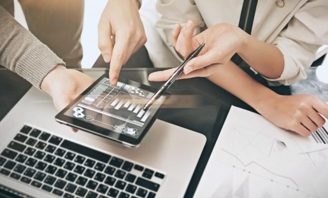 MEEMA a publicat instrucțiuni privind Procedura de înscriere a contractelor electronice pentru Măsura 1: Microgranturi acordate din fonduri externe nerambursabile