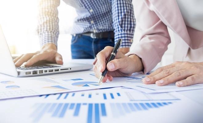 MFP propune o serie de modificări la procedura de aplicare a măsurilor de restructurare a obligațiilor bugetare restante