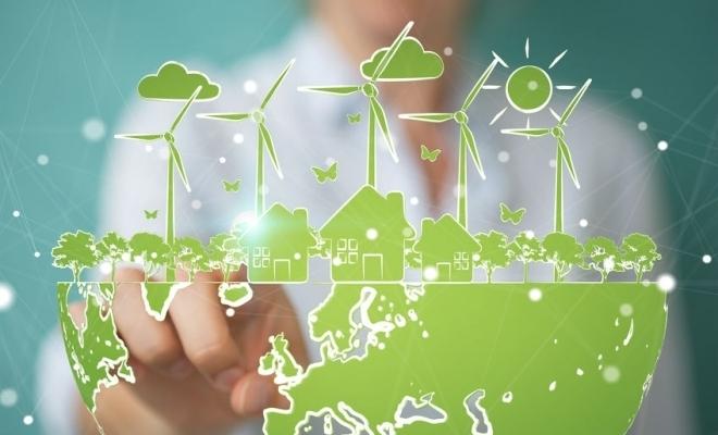 Workshop despre prezentarea informațiilor nefinanciare legate de climă și mediu în România, organizat de CECCAR și CDSB