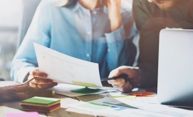 Modificările la Normele de aplicare a prevederilor OUG nr. 37/2020, în consultare publică pe site-ul Ministerului Finanțelor
