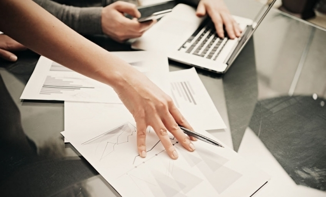 Noi reglementări în domeniul contabilității instituțiilor publice