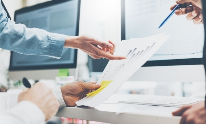 """Noul model al formularului 230 """"Cerere privind destinația sumei reprezentând până la 3,5% din impozitul anual datorat"""", publicat în Monitorul Oficial"""