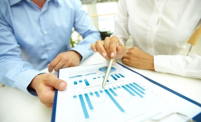 Ministerul Finanțelor propune modificarea modelului și conținutului Formularului 112