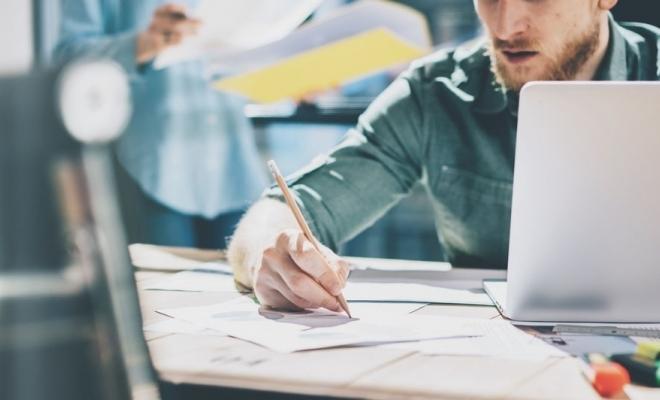 ANAF propune o nouă procedură de evaluare a riscului fiscal în cazul înregistrării/anulării înregistrării în scopuri de TVA