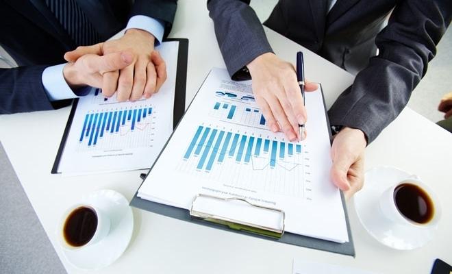 MF: În proiect, noi reglementări privind piețele de instrumente financiare