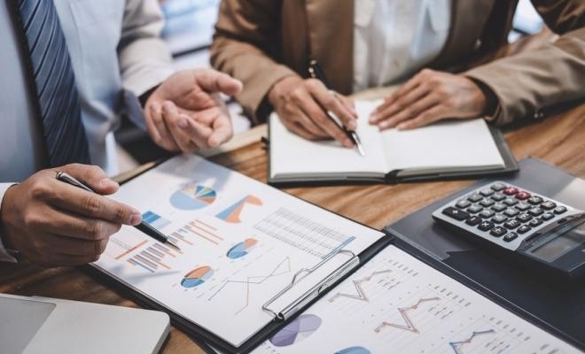 Ministerul Finanțelor propune modificări la o serie de reglementări contabile