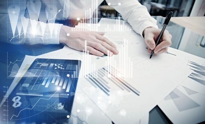 OUG nr. 13/2021, care aduce o serie de modificări Codului fiscal și Legii contabilității, publicată în Monitorul Oficial