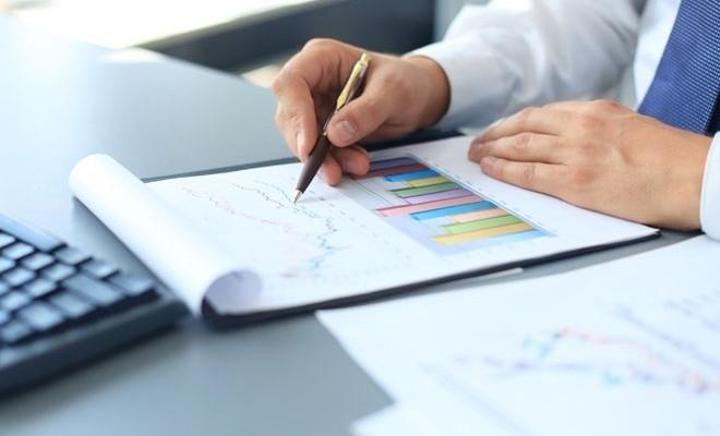 Au fost modificate Normele metodologice ale Programului IMM INVEST