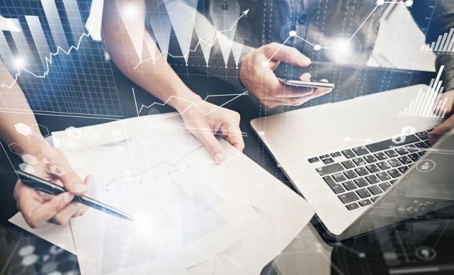 Modificări la Nomenclatorul obligațiilor fiscale care se plătesc în contul unic