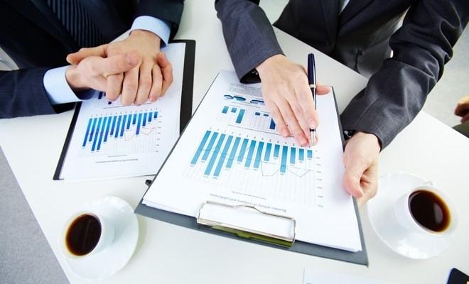 ANAF propune modificarea Ordinului nr. 4.077/2020 pentru aprobarea procedurii de întocmire, avizare și aprobare a raportului de inspecție fiscală