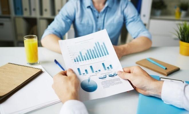 """ANAF: Formularul """"Proces-verbal de constatare și sancționare a contravențiilor"""" utilizat în activitatea de verificare a situației fiscale personale, în consultare publică"""