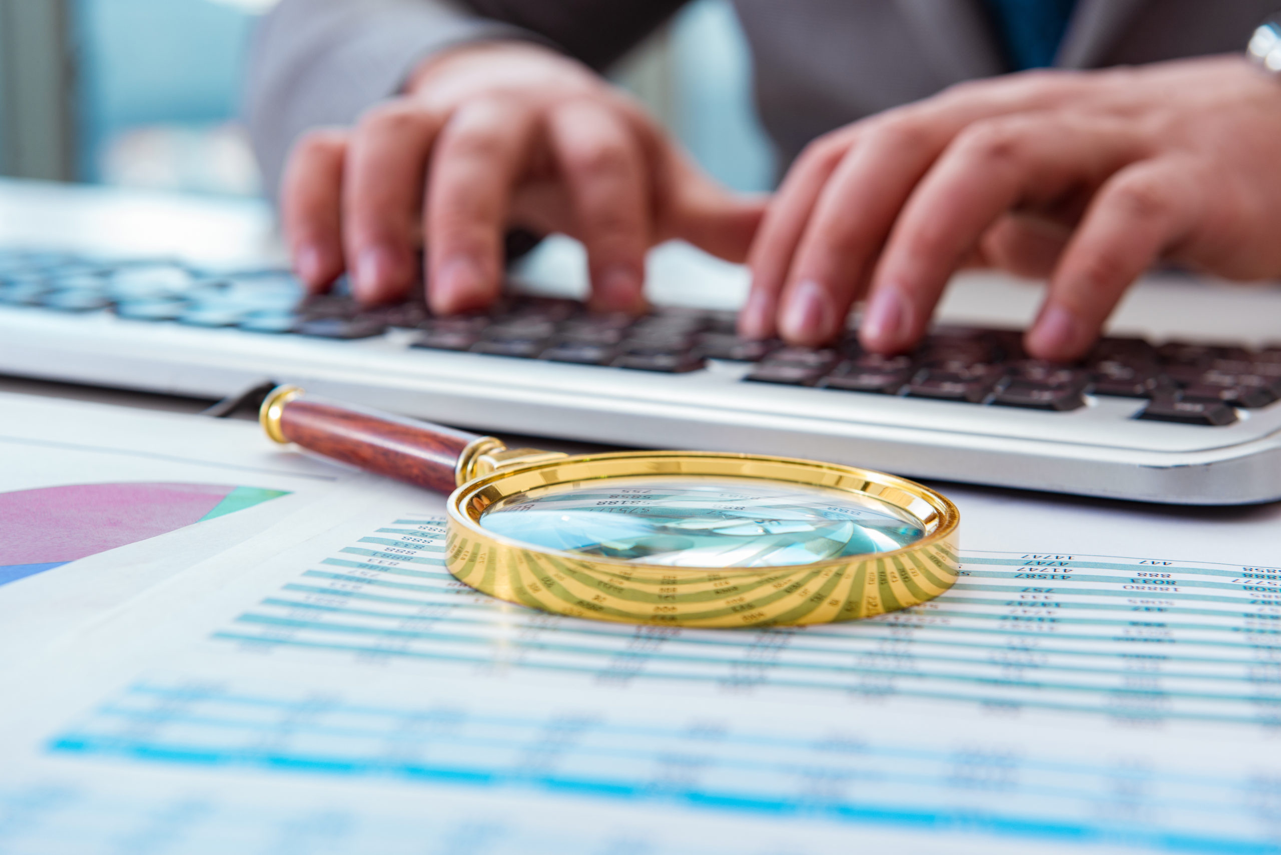 IFAC își continuă campania împotriva infracțiunilor financiare