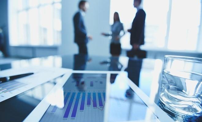 MEAT: Apel către reprezentanții mediului de afaceri în vederea actualizării Clasificării activităților din economia națională – CAEN Rev2