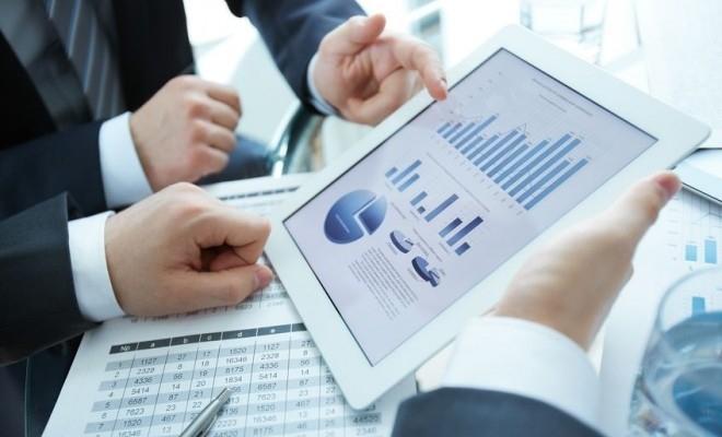 A fost promulgată Legea privind aprobarea OUG nr. 36/2021 referitoare la utilizarea semnăturii electronice în domeniul relațiilor de muncă