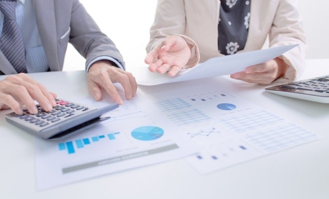 MF va modifica Normele metodologice de aplicare a Programului IMM INVEST ROMÂNIA