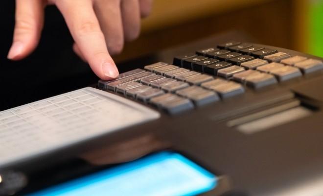 30 noiembrie, termenul-limită de conectare a aparatelor de marcat electronice fiscale
