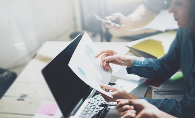 ANAF a publicat, pentru consultare publică, proiectul privind natura informațiilor pe care contribuabilul/ plătitorul trebuie să le declare prin fișierul standard de control fiscal