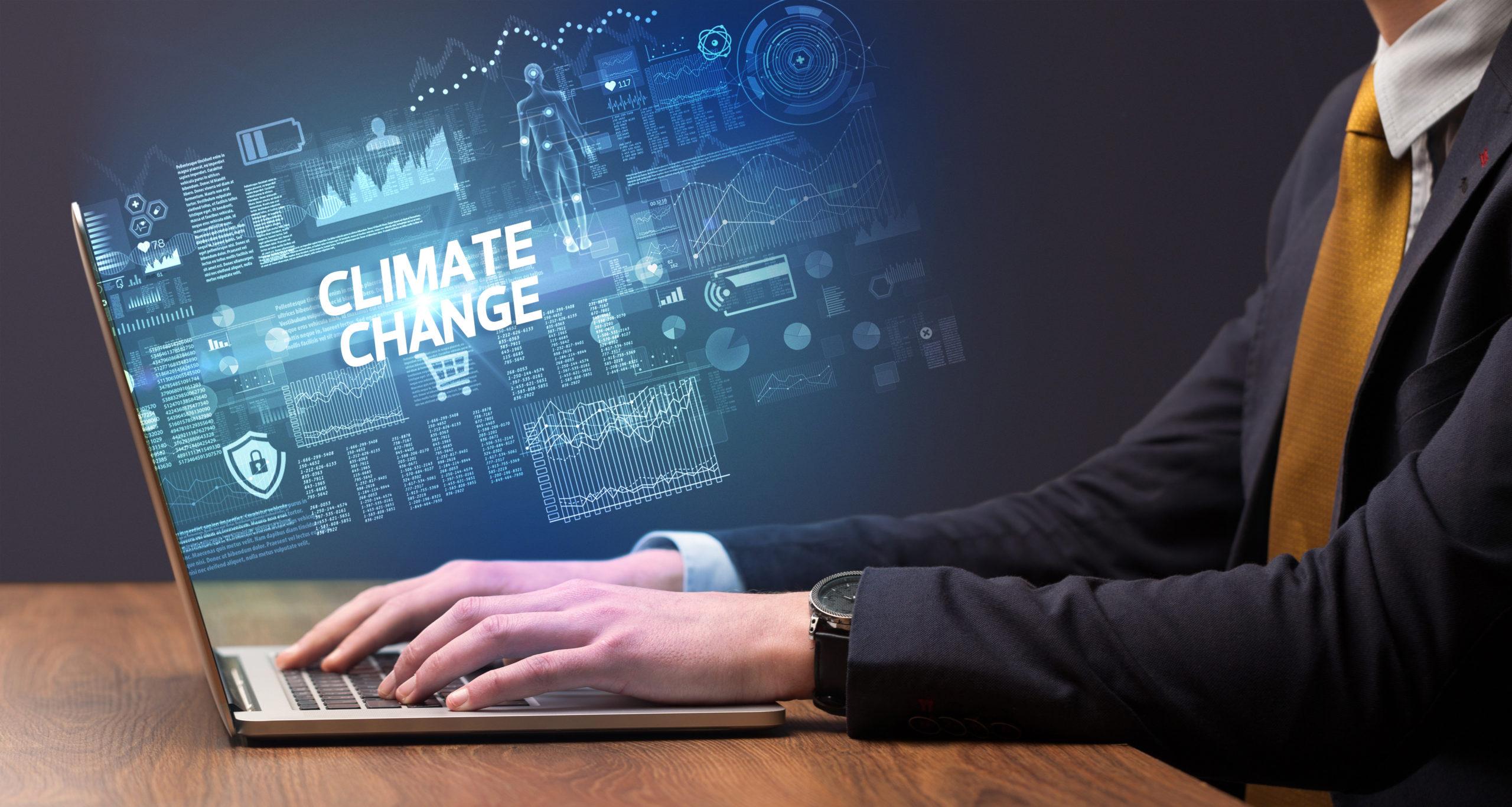Declarație de poziție a IFAC referitoare la raportarea corporativă: informații privind schimbările climatice și ciclul de raportare 2021
