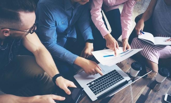 MMPS propune modificări la modelele-cadru ale certificatului și contractului de internship